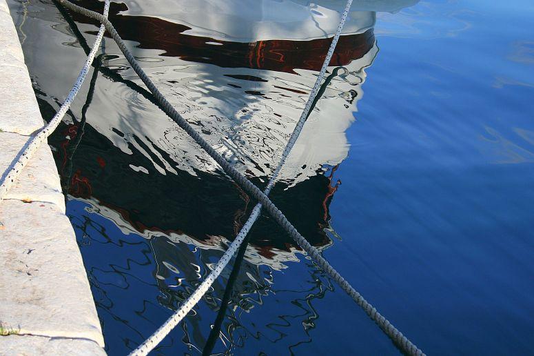 brodovi, konopi