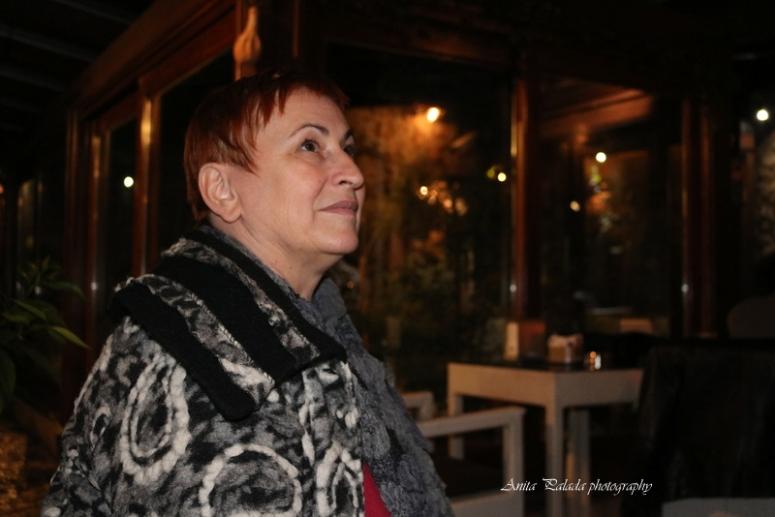 sarajevo-411-001