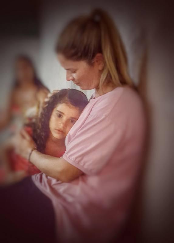 andjela mircic, andela mircic, kuba, venezuela