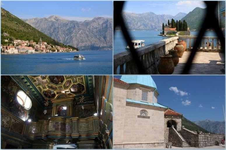 crna-gora-blog1-compressor