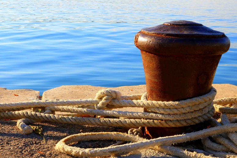 Volunteer, be pation, adriatic sea,
