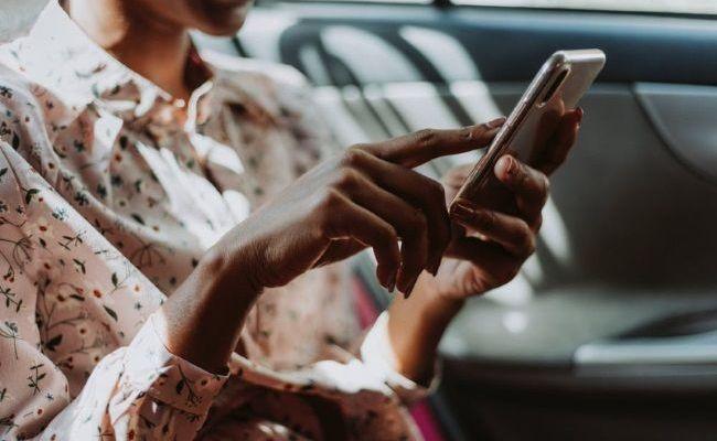 SMS poruka, razvod, poruka,SMS poruka, razvod braka, poruka, federico moccia, knjige, čovjek koji nije želio voljeti