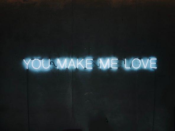 ljubav, virtualna ljubav, anita palada