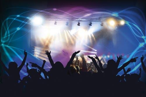 disco club, split, mladi, provod, večernji izlazak
