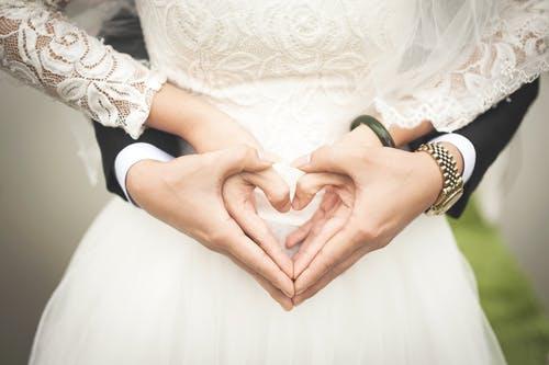 brak, split, provod, vjenčanje, sex